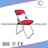Competitive Price Office Furniture Floding Training Chair
