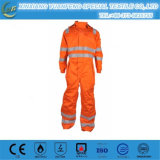 Industrial Safety Anti Fire Apparels