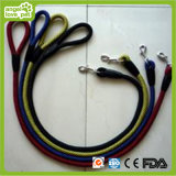 Newest Design Round Rope for Dog Leash& Collar