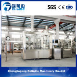Automatic Liquid Water Filling Machine