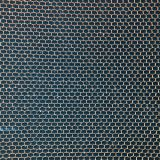 Honeycomb Plate Honeycomb Board Decoration Material