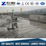 Top Suppliers Hydraulic Power Reliable Performance Diamond Wire Saw Machine