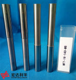 Internal Threaded Tungsten Carbide Rods with SGS