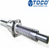 Large Lead Ball Screw for Automatic Controlling Machine