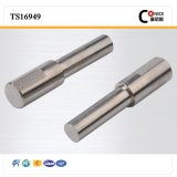China OEM Factory Customized Sales Good Trailer Axle