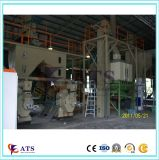 Feed Additive Mash Feed Concentrate Feed for Poultry