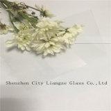 Ultra-thin glass