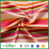 Super Soft High Quality 100%Polyester Polar Fleece for Garments and Hometextile