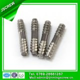 4mm Stainless Steel Double Head Special Screw