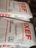 Solvay Ixef FC-1022 Nt Natural/Black PARA (polyarylamide) Engineering Plastics