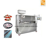 Capsule Band Sealing Automatic Packing Machine