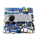 Professional Mini Itx Motherboard POS Terminal Board