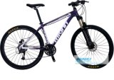 27.5 ′′er Mountain Bicycle with 27 Speed
