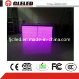 P10 Full Color Color LED Module for Outdoor