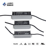 2017 Hot Selling Constant Current Switching Power Supply