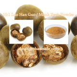 10: 1 Monk Fruit Extract Luo Han Guo Powder