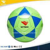 Cheapest Small Bulk Wholesale Leather Football