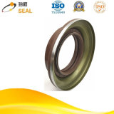 Differential Oil Seal for Benz