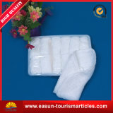 Hot Disposable Customized Bathroom Towel for Restaurants