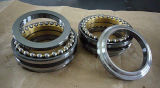 Factory Suppliers High Quality Thrust Ball Bearing 51317