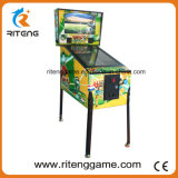 Wholesale Arcade Chinese Pinball Machine with One Year Warranty
