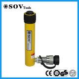 40cr Steel Hydraulic RAM Cylinder Set RC-254