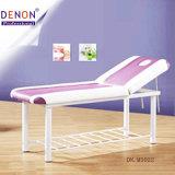 Modern Shampoo Bowl Bed (DN. M5022)