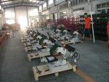 Precision Metal Circular Saw Machine (Metal cutoff Sawing CS315 CS350)