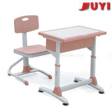 Jy-S132 Cheap Price of The Chair to The Classroom Chair and Table