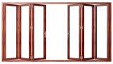 Best Quality Aluminum Folding Door/Glass Folding Door