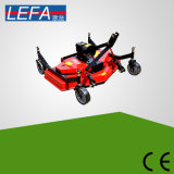 Tractor Mounted Finishing Mower for 20-30HP Tractor
