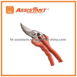 Hand Pruners Hedge Clippers Rose Cutters Bypass Pruning Shears