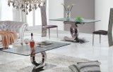 Simple Design Tea Table Coffee Table Set
