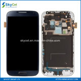 Original Mobile Phone LCD for Samsung Galaxy S4 I9505 LCD Display Screen