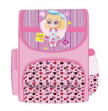 Girls Student School Bags Backpack