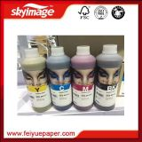 High Resolution Inktec Sublinova Rapid Water-Based Sublimation Ink