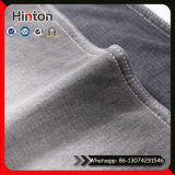 320GSM Knitting Denim Fabric for Children Garment