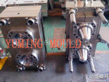 Pet Jar Preform Mould