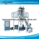 Sj 65 Plastic Film Blowing Machine