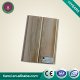 PVC Wall Panels for Furnitures, PVC Ceiling Panel