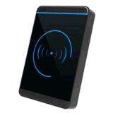 High Quality 125kHz 13.56MHz RFID Card Reader