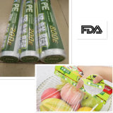 Custom Made PE Cling Film of Bottom Price