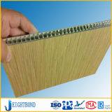 High Quality Formica Aluminium Honeycomb Core Panels