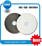 Wholesale Printable 25GB Blue Ray Disc