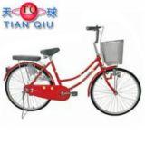 High Quality Adult Bike Routine Bicycle Bike for Ladies