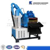 Supplier for Well Used Desander Machine in China