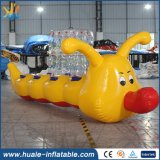 Wholesale Inflatable Unicorn Pool Float, Inflatable Giant Water Toys