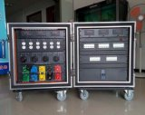 19pin Socapex Power Distribution Box