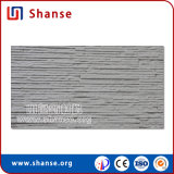 Long Life-Span Like Real Stone Lightweight Flexible Clay Wall Tiles