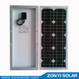 20W Module Solar PV Panel /Solar Panel with TUV
